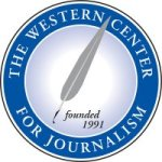Western Center for Journalism